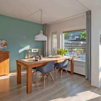 BRD 180905 Schweitzerstraat 29 Hoogeveen-104